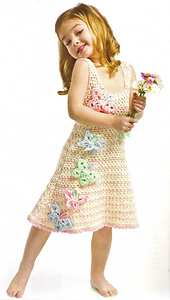 Butterfly_dress_2a_small_best_fit