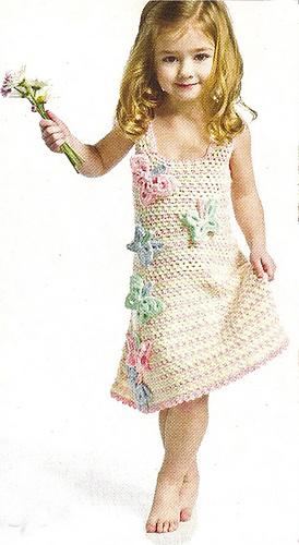 Butterfly_dress_1a_medium