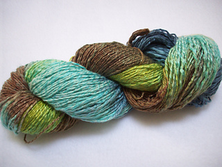 Noro__auracania__delicato__cascade_heritage__sea_sock__heath_023_small2
