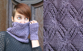 Interlaced_cowl_and_mitts_collage_small_best_fit