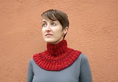 Bicoastal_cowl_spincycle_bfl_small_best_fit