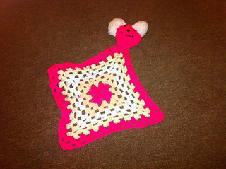 My_1st_crochet_lovey_small2