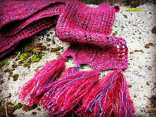 Scarf_pattern_0401_small2