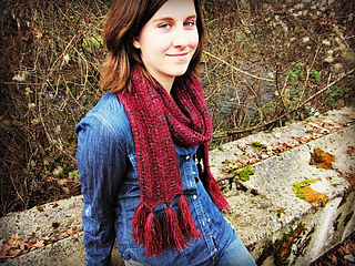 Scarf_pattern_0261_small2