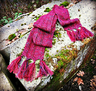 Scarf_pattern_0361_small2