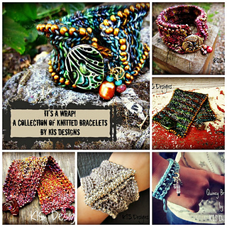 Collection_collage_small2