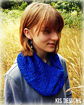 Lupine_cowl_small_best_fit