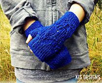 Lupine_gloves1_small_best_fit