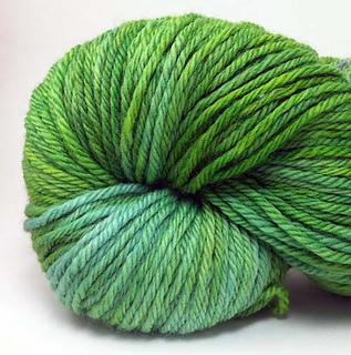 Eco_worsted_maureen_small2