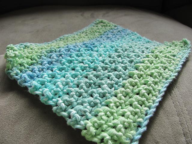 Ravelry Cheris Crochet Patterns