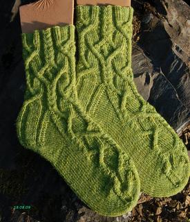 Socken_0122_small2
