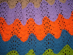 _08-09-04__wave_blanket_003_small