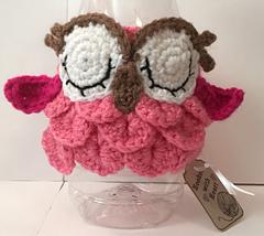 Pink_owl_mug_cozy__2__small