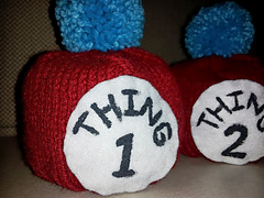 Thing12hats_small