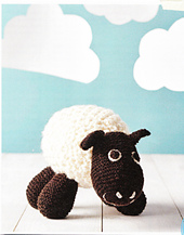 Shula_the_sheep_0002_small_best_fit