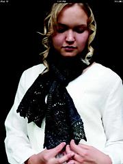 Jane_austen_knits_scarf_pattern_small