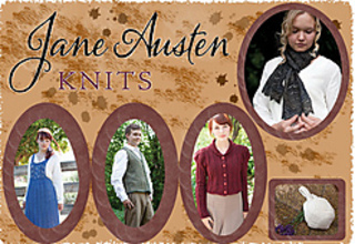 Janeaustenknits2_small2
