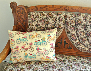Enjoy_the_journey_pillow_2_small2