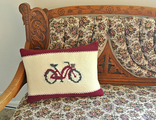Enjoy_the_journey_pillow_1_small2
