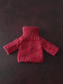 Ribbed_raglan_sweater_1_small2