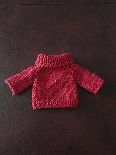 Ribbed_raglan_sweater_2_small2