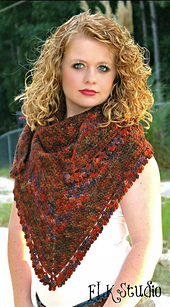Pumpkin_spice_shawl_-_by_elk_studio_small_best_fit