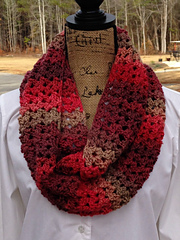 Sunset_scarf_by_elk_studio_-_a_free_crochet_scarf_pattern__crochet__freepattern__scarf_small