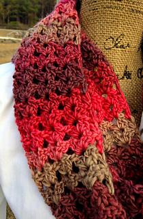 Sunset_scarf_by_elk_studio__crochet__freepattern__scarf_small2