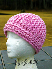 Just_groovin_beanie_by_elk_studio__freepattern__crochetpattern_small