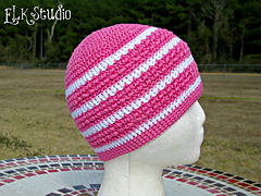 Hint_of_spring_using_cascade_ultras_pima_cotton_by_elk_studio__crochet__freepattern__chemohat_small
