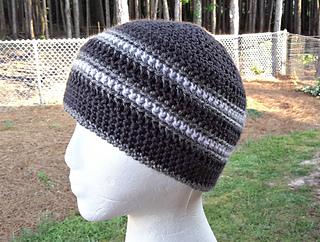 c19fb0e6276 Kathy Lashley ELK Studio - Handcrafted Crochet Designs