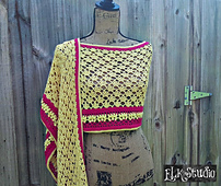 Royal_summer_shawl_by_elk_studio_small_best_fit