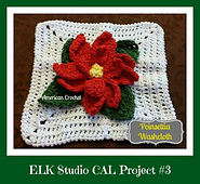 Poinsetta-washcloth-by-american-crochetelk_studio_cal_project__3_small_best_fit