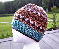Lookin_lovely_beanie_by_elk_studio___free_crochet_beanie_pattern_small_best_fit