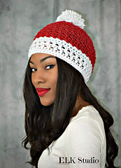 Peppermint_kisses_a_free_beanie_by_elk_studio_small