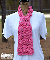 Sweet_pink_scarf_by_elk_studio_small_best_fit