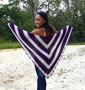 Craftsy_project_lattice_comfort_by_elk_studio_small_best_fit