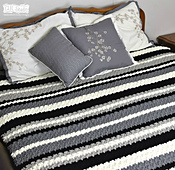 Touch_of_southern_warmth_blanket_by_elk_studio_small_best_fit