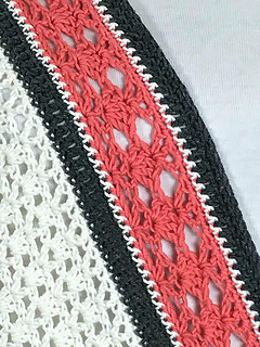 Wrap_edging_small2
