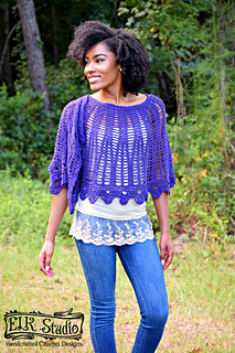 Elk_studio_featuring_the_charleston_shawl_small2