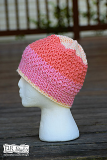 Sweet_roll_hat_project_by_kathy_lashley_elk_studio_small2