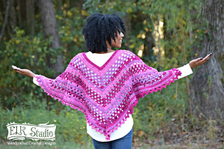 Dixie_charm_poncho_a_free_pattern_by_elk_studio_small2