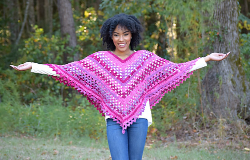 Dixie_charm_poncho_free_pattern_by_elk_studio_medium