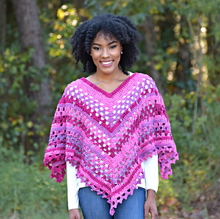 Dixie_charm_poncho_by_elk_studio_small2