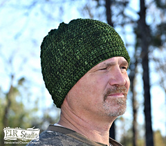 Made_for_the_cold_beanie_designed_by_elk_studio_-_a_free_crochet_pattern_small