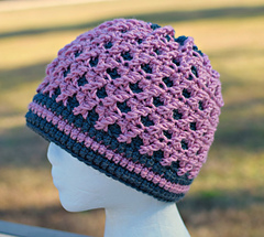 Rose_s_crossing_beanie_by_elk_studio_small