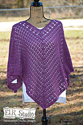 Southern_diamonds_poncho_by_elk_studio_small_best_fit