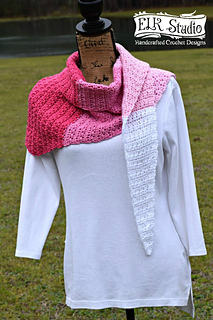 Love_me_more_scarf_by_elk_studio_small2