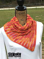 Naturally_southern_scarf_a_free_crochet_pattern_by_elk_studio_small