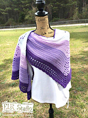 Southern_trails_shawl_a_free_crochet_pattern_by_elk_studio_small